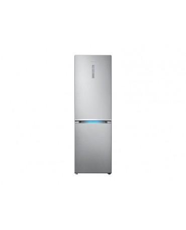 Samsung RB38J7805SA fridge-freezer