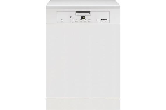 Miele G 4203 SC Active Libera installazione 14coperti A+ lavastoviglie