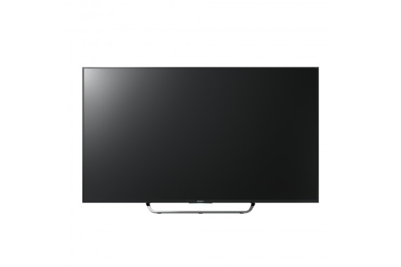"""SONY KD55X8509CBAEP 55"""" 4K Ultra HD Smart TV Wi-Fi Android TV LED TV"""