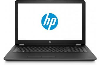 "Hp 15-bw020nl 15,6"" A9-serie 3GHz 8Gb 1Tb Notebook"
