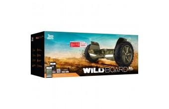 TwoDots WILDBOARD XL Camo