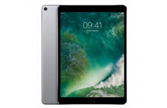 "Apple iPad Pro MQDT2TY/A 10.5"" Wifi 64GB Space Grey"