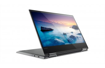 "Lenovo IdeaPad Yoga 720S-13IKBR 13"" Intel i5 Ram 8 Gb 256 SSD notebook"
