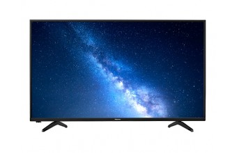 "Hisense H39A5620 39"" Full HD Smart TV Wi-Fi LED TV"