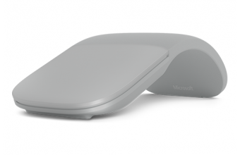 Microsoft Surface Arc Mouse Bluetooth
