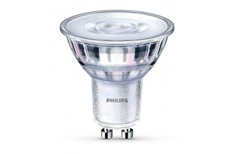 Philips Faretto a LED GU10 5,5 W (50 W) 240V