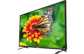 "Zephir ZV24FHD 24"" Full HD Nero LED TV"