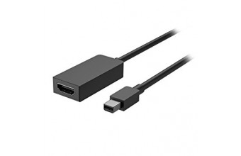 Microsoft Adattatore MDP-HDMI Surface Accessori