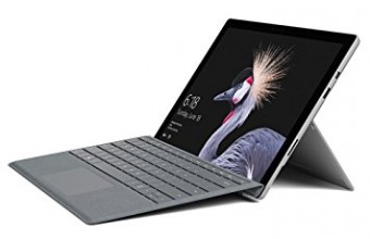 Microsoft Surface Pro 128GB i5 4GB Tablet Convertibile 2 in 1