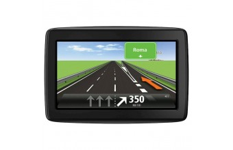 TomTom Start 20 M Europa 45 Refurb Edition
