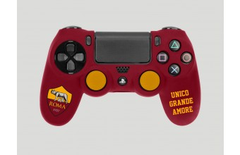 Take Two CONTROLLER KIT AS ROMA PS4