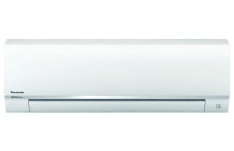Panasonic CS-RE9RKEW Unità interna Bianco condizionatore d'aria (Solo Unità Interna)
