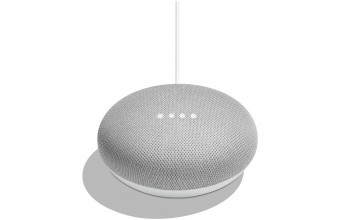 Google Home Mini Bianco