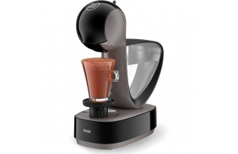 DeLonhi EDG260GY Infinissima Macchina per caffè