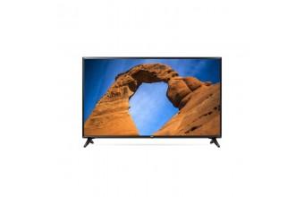"""LG 49LK5900PLA 49"""" Full HD Smart TV Wi-Fi Nero LED TV"""