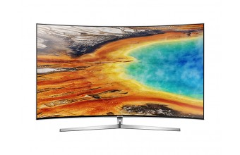 Samsung UE65MU9000T LED TV