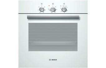 Bosch HBN211W0J Forno elettrico 67L A-10% Bianco forno