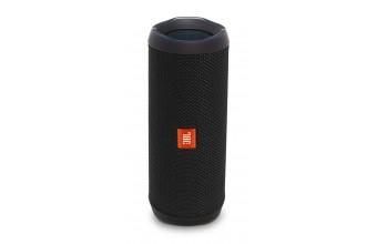 JBL Flip 4 Mono portable speaker 16W Nero