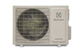 Electrolux EXI09HJIWE condizionatore d'aria (Solo Unità Esterna)