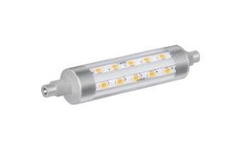Philips LED 14W R7S R7s A++ Bianco lampada LED