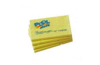 Papironia Cancelleria 024039 100pezzo(i) biglietto e rotoli