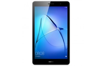 Huawei MediaPad T3 8GB 3G Nero, Grigio Spreadtrum SC7731G tablet