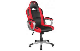 Trust GXT 705 Ryon PC gaming chair