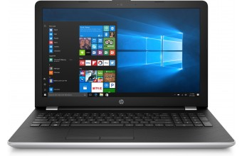 HP Notebook - 15-bs515nl