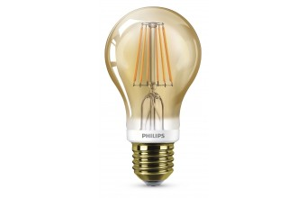 Philips Lampadina 8718696575376