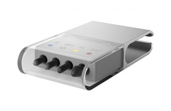 Microsoft RJ3-00006 accessorio del dispositivo di ingresso