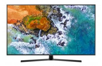 Samsung UE50NU7400U LED TV