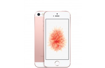 Apple iPhone SE SIM singola 4G 64GB Oro, Bianco