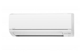 Mitsubishi Electric MSZ-DM25VA-E1 Condizionatore unità interna Bianco condizionatore fisso