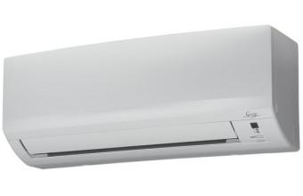Daikin ATXB25C Condizionatore unità interna Bianco condizionatore fisso