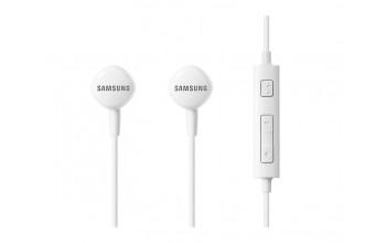 Samsung EO-HS130 mobile headset