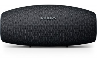 Philips altoparlante wireless portatile BT6900B/00
