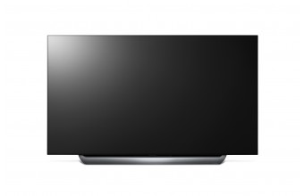 "LG OLED65C8PLA 65"" 4K Ultra HD Smart TV Wi-Fi Nero LED TV"