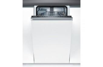 Bosch SPV40E70EU A scomparsa totale 9coperti A+ lavastoviglie