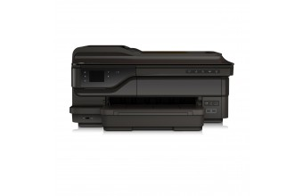 HP OfficeJet Stampante All-in-One per grandi formati 7612