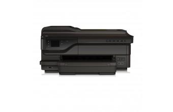HP OfficeJet Stampante All-in-One per grandi formati 7612