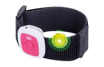 Trevi MPV 1703 S Lettore MP3 Magenta