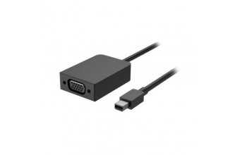 Microsoft Adattatore da Mini DisplayPort a VGA per Surface
