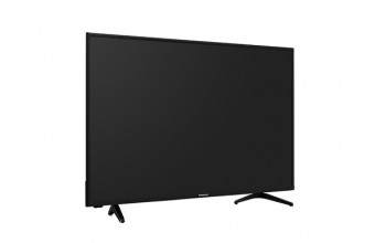 "Hisense H32A5620 32"" HD Smart TV Nero A+ 12W TV Hospitality"