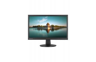 """Lenovo ThinkVision LI2215s 21.5"""" Full HD LED Nero monitor piatto per PC"""
