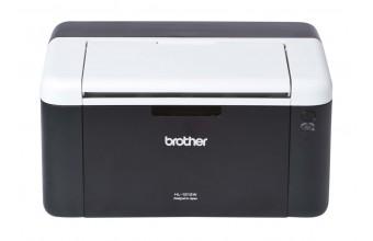 Brother HL-1212W 2400 x 600DPI A4 Wi-Fi stampante laser