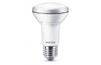Philips Riflettore (intensità regolabile) 8718291785415