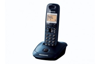 Panasonic KX-TG2511 DECT Identificatore di chiamata