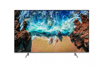 Samsung UE82NU8000 LED TV