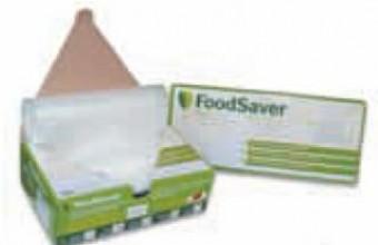 Macom 4801 Bianco recipiente per cibo