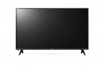 "LG 43LK5000PLA 43"" Full HD Nero LED TV"
